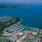 Geheimtipp slowenische Adriaküste
