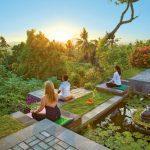 Bali – Weg zu innerem Frieden und Gelassenheit