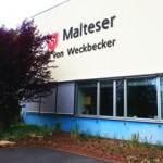 Erfahrungsbericht: FAM Trip Heilfastenwoche in der Rhön