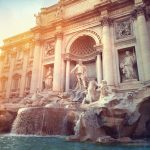 500 Jahre Leonardo da Vinci: Atemberaubende Kunst & Kultur in Italien erleben!