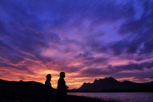 74c_in_anantya_zk15_romanticevening