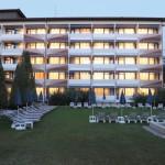 **** Hotel Schweizer Hof – Thermal und Vital Resort