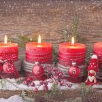 Gesund durch die Adventszeit mit ayurvedischen Rezepten! (Teil 4)