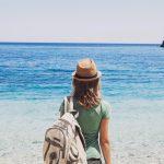 Alleine reisen: Wie Dich eine Solo-Reise zum Erfolg bringt!