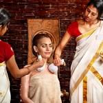 Ayurveda – die älteste medizinische Wissenschaft der Welt