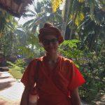 Erfahrungsbericht: Ayurveda im Nikki's Nest in Indien