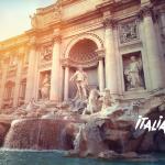 Top Tipps für Euren Wellness- und Kultururlaub in Italien