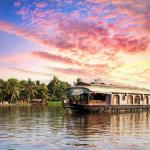 Die besten Hotels in Kerala – Tradition und Wohlbefinden