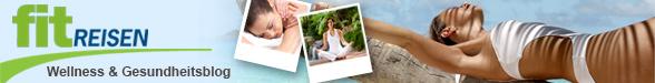 Das Blog für Wellness, Ayurveda und Gesundheit