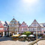 Facettenreiches Deutschland: 6 Gründe für einen Heimaturlaub!