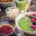 Clean Eating: 8 Tipps für den perfekten Einstieg