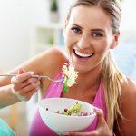 Intuitives Essen: Die 3 Prinzipien des Wohlfühl-Trends