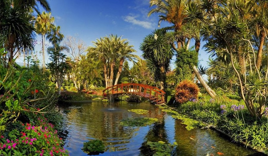 hotel-botanico-the-oriental-spa-garden