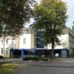 Wellness-Tester-Bericht: RINGHOTEL ambiente****s