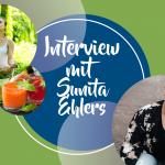September-Interview mit Sunita Ehlers