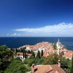 Geheimtipp Kroatien – Urlaub im Land der 1.000 Inseln