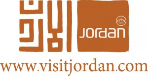 Weitere Infos zu Jordanien unter visitjordan.com