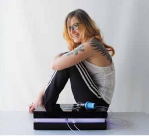 Ernährungs- und Bewegungskonzept nach Körpermessung Speck Weg Tage
