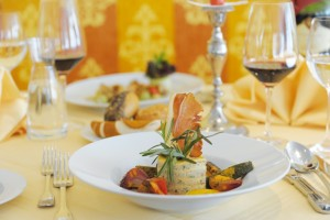 Kulinarik