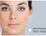 DERMALOGICA Gesichtsbehandlung