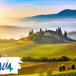 La Dolce Vita – Italien im Sommer