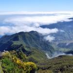 Der Geheimtipp unter Naturliebhabern: Madeira