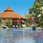 Ayurveda in Thailand – Erholung und Regeneration