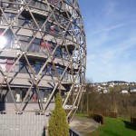 Erlebnisbericht – Oversum Vital Resort Winterberg