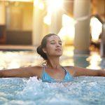 Italienische Entspannung für Körper und Seele