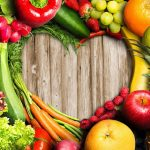 10 saisonale Vitaminbomben für den Herbst!