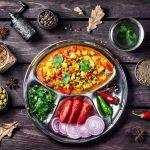 Erfahrungsbericht: Abnehmen und wieder frisch aussehen durch Ayurveda
