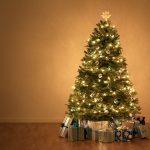 Oh Tannenbaum, oh Tannenbaum – internationale Weihnachtsklassiker für jedes Wohnzimmer