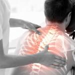 Volkskrankheit Rückenschmerzen – Was hilft?