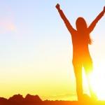 Dos & Don'ts: So hältst Du Deine guten Vorsätze