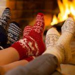 Gesund durch die Adventszeit mit ayurvedischen Rezepten! (Teil 1)
