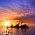 Bali: 6 Gründe, warum Du diese Insel lieben wirst