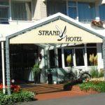 Hotelbewertung – Strandhotel Am Weissenhäuser Strand