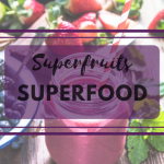 5 Superfruits, auf die Du nicht mehr verzichten solltest