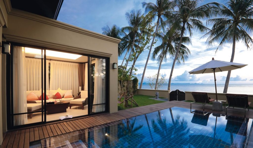 the-passage-samui-villas-and-resort