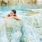 Die perfekte Wellness-Auszeit in Italien genießen