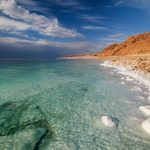 Entdecken Sie Israels schönste Sehenswürdigkeiten