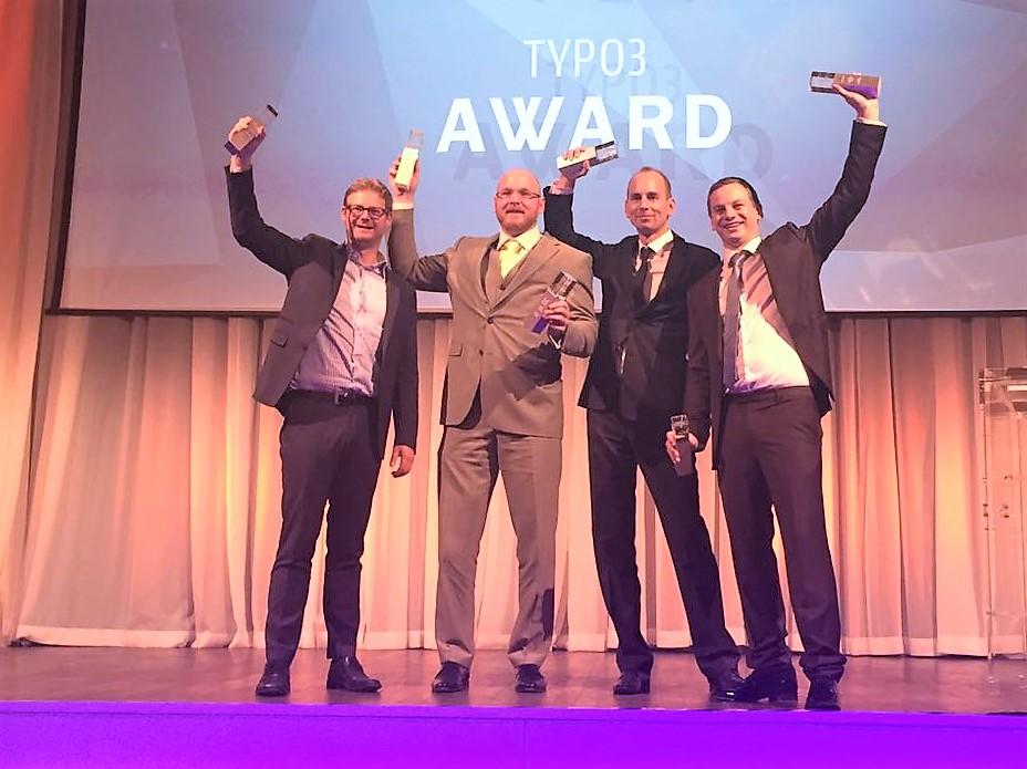 typo3-award-2