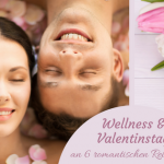 6 romantische Valentinstags-Reiseziele im vielfältigen Deutschland