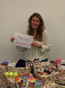 wir-wuenschen-frohe-weihnachten