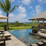 Tropischer Luxus und Golf auf Mauritius im Anahita the Resort