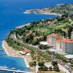Wellness- und Vitalurlaub in Slowenien