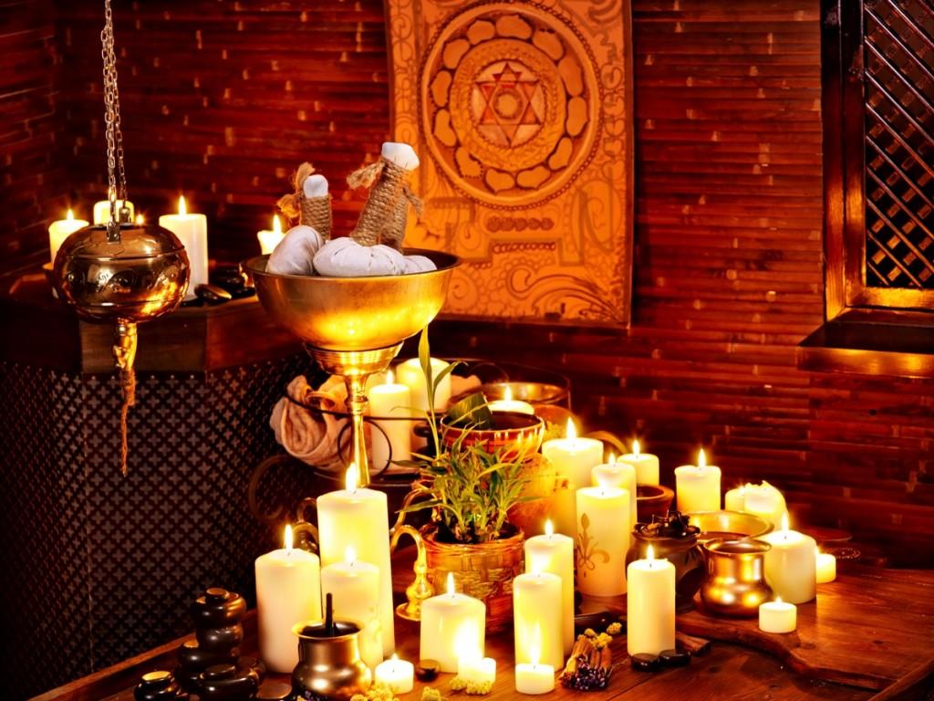 Das Kapha Dosha