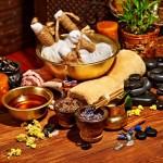 Ayurvedische Typen Kunde: Das feurige Pitta Dosha