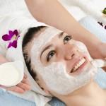 Ungarische Bio-Kosmetika gewannen hochrangigen europäischen Preis