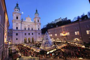 Foto: www.christkindlmarkt.co.at,Salzburg